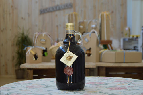 Anis-Balsamico 1L
